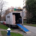 Burnaby movers Signature moving 778-325-6683