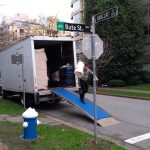 movers Burnaby BC signature moving 778-325-6683
