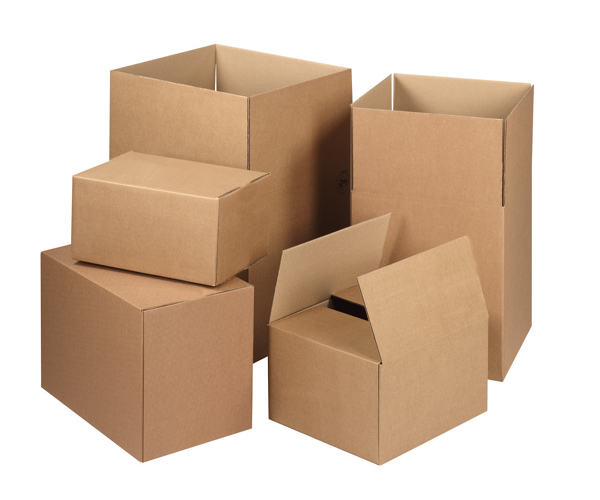 rent cheap moving boxes Burnaby