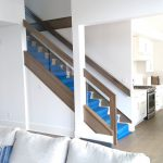 movers burnaby signature moving carpet protection